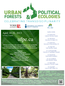 ufpe_poster_final_2013